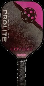 ProLite Covert Pickleball Paddle