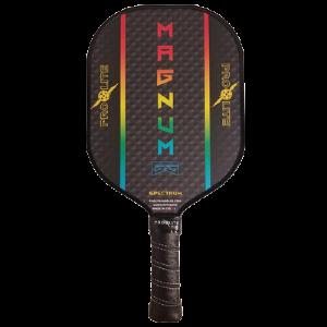 ProLite Magnum Graphite Stealth Spectrum