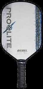 Prolite Rebel Power Spin Pickleball Paddle
