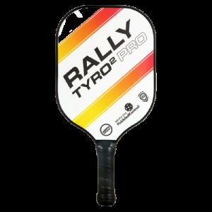 Rally Tyro 2 Pickleball Paddle