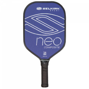 Selkirk NEO Composite Pickleball Paddle