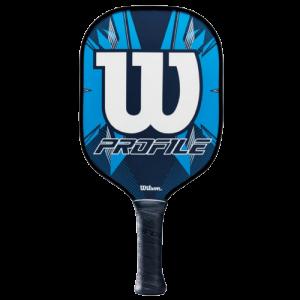 The Wilson Profile